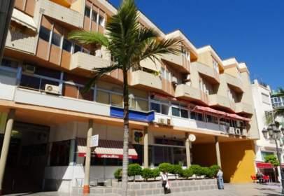 Oficina a Plaza de La Costa del Sol