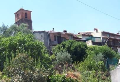Casa unifamiliar en calle Torero, nº 5