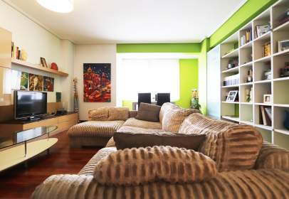 Flat in calle Florida