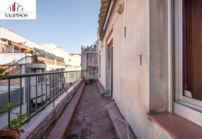 Flat in Carrer d'Argentona