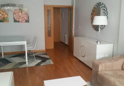 Apartament a calle Cormoran  4º C, Blo. 2