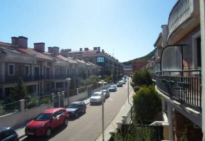 House in calle Alfareria