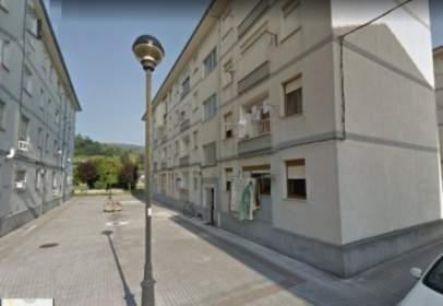 Pis a calle Bº San Roque