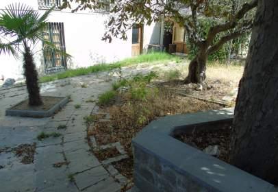 Dúplex en calle Sant Agusti