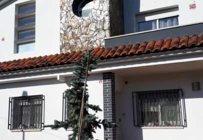 Casa en Urbanización Can Coral