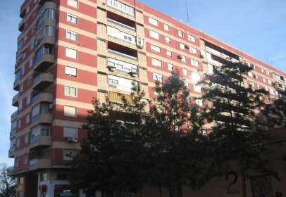 Piso en Avinguda de Catalunya