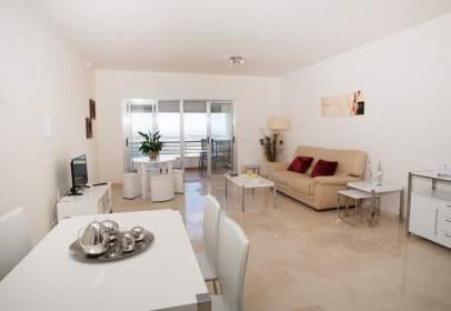 Apartament a Carrer Gardenias