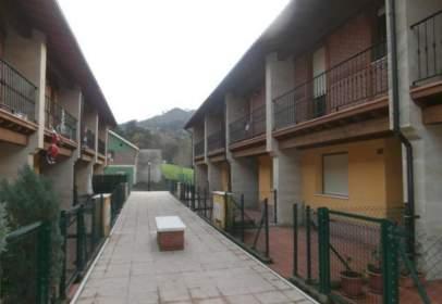 Casa en calle Urbanizacion San Justo