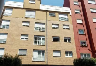 Dúplex en calle Jose Posada Herrera, nº 18
