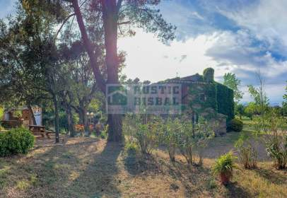 Rural Property in Llofriu