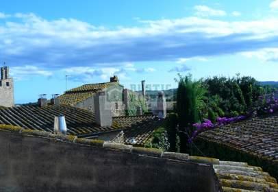 Casa rústica en Palau-Sator