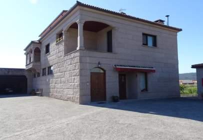 House in calle A Devesa, nº º