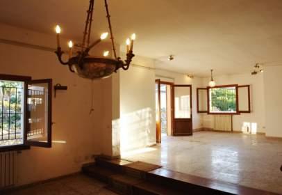Casa en calle Acapulco