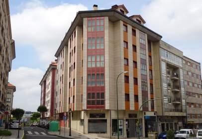 Apartment in calle Rúa Agro Do Medio. Milladoiro