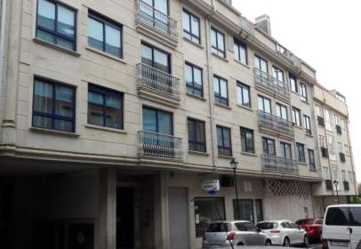 Apartamento en calle Rúa Carlos Casares