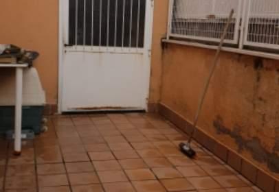 Casa en calle de Goya