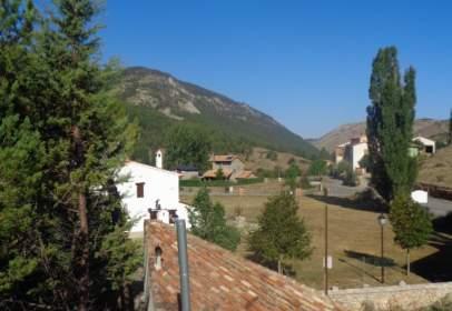 Casa a Carretera Mora - Alcalá