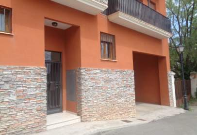Flat in calle San Roque, nº 41