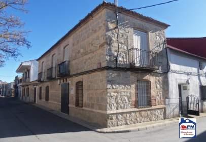 House in Mazarambroz