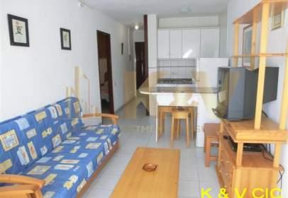 Apartment in calle Playa del Inglés 1 Dorm 45M2 Muy Cerca de CC Yumbo