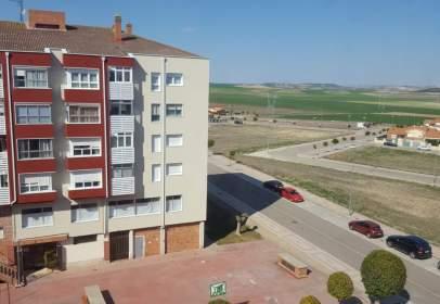 Flat in Urbanización Castillo de Magaz