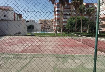 Estudio en calle de Gabarra, Blo. 5