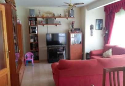 Casa en Poble de Benicarló