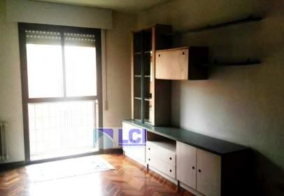 Apartament a calle de Andújar