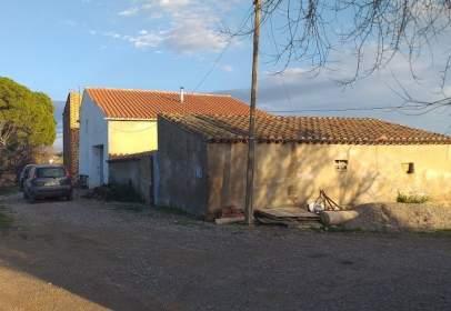 Chalet en Urbanización Partides de Lleida
