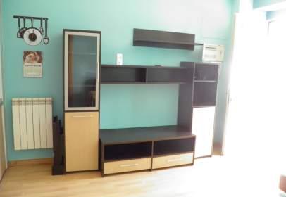 Apartment in calle de Rafael Azcona, nº 6