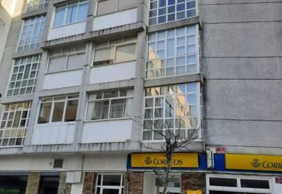 Piso en calle Ciudad de Vigo
