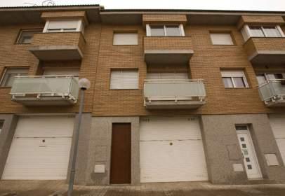 Casa a calle Girona