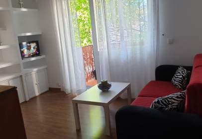 Apartamento en calle Maria Bergantin, nº 22