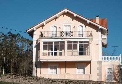 House in calle Barrio del Cerro