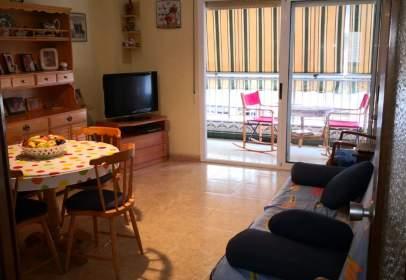 Apartment in Sant Antoni