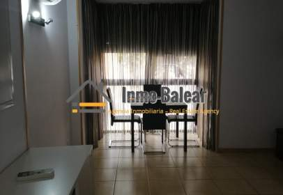 Apartment in Son Canals-Els Hostalets