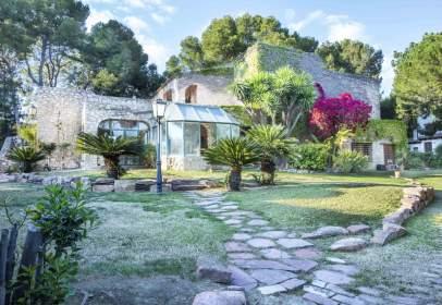 Casa unifamiliar a Rocafort