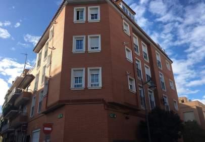 Piso en calle Oviedo, nº 11