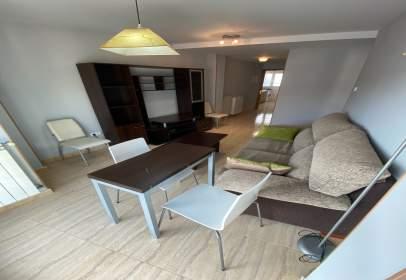 Apartment in Zaratán