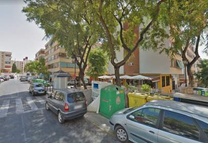 Apartamento en Avenida de Severo Ochoa