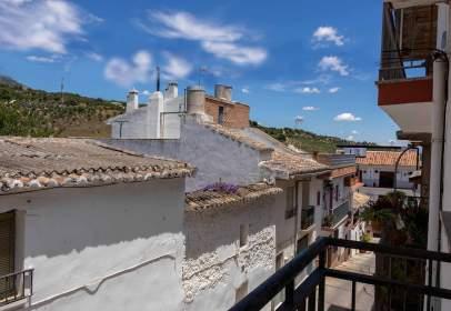 Casa en calle del Picadero, 15
