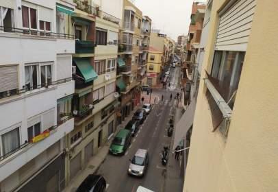 Piso en calle del General Espartero, cerca de Calle del Doctor Buades
