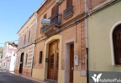 Casa a calle Font