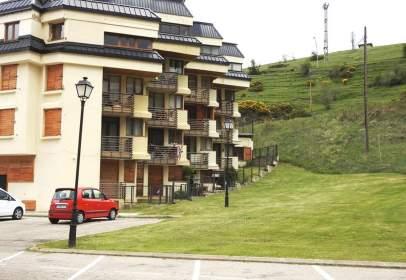 Apartamento en calle Dalia