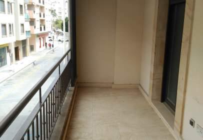 Apartament a calle Marjeleta