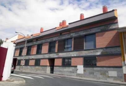 Dúplex en calle de España