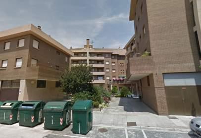 Flat in Plaza de Ezpeleta