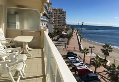 Piso en Avenida Paseo Marítimo Rey de España