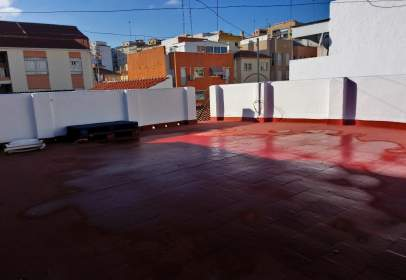 Casa a calle de Nicolás Salmerón, prop de Calle de Segismundo Moret