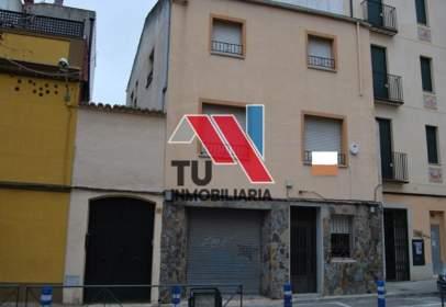 House in Travesía Barrio Nuevo